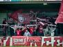 30. Spieltag: Bahlinger SC (A)