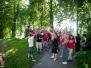 34. Spieltag: TSG Balingen (A)
