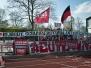 25. Spieltag: Kehler FV (A)