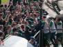 Freunde: Locarno - FCSG