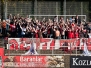 12. Spieltag: VfR Mannheim (A)
