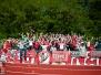 32. Spieltag: SpVgg Neckarelz