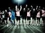 5. Spieltag: SV Bonlanden (H)