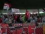 31. Spieltag: Normannia Gmünd (H)