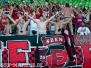 07. Spieltag: FV Illertissen (H)