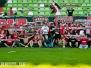 09. Spieltag: Kehler FV