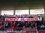 15. Spieltag: SpVgg Neckarelz (H)