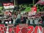 27. Spieltag: FC Nöttingen (H)