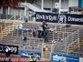 16. Spieltag: SSV Ulm (A)