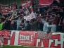 17. Spieltag - Bahlinger SC (A)