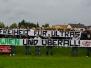 09. Spieltag - TSG Balingen (A)