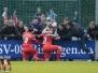 19. Spieltag - FSV Bissingen (A)