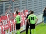 31. Spieltag - Offenburger FV (A)