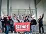 Freunde: FCSG - Bern