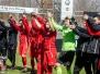 26. Spieltag: TSG Balingen (H)