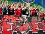 02. Spieltag: FSV Bissingen (H)