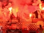 03. Spieltag: TSV Grunbach (H)