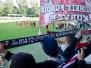 08. Spieltag: KSC II (H)