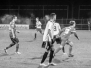 18. Spieltag: VfR Mannheim (H)