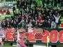 28. Spieltag: FC Nöttingen (H)