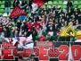14. Spieltag: Offenburger FV (H)