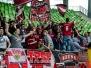 30. Spieltag: FC Singen (H)
