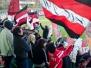 16. Spieltag: FC Villingen (H)