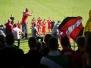 07. Spieltag: Stuttgarter Kickers II (A)