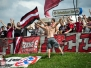 01. Spieltag FSV Hollenbach - SSV Reutlingen