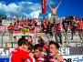 01. Spieltag Karlsruher SC II - SSV Reutlingen