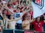 02. Spieltag SSV Reutlingen -  FC Nöttingen