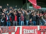 04. Spieltag FV Ravensburg - SSV Reutlingen