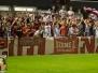 05. Spieltag FC Bruchsal - SSV Reutlingen