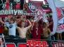 06. spieltag SSV Reutlingen - Kehler FV