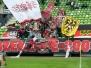 07. Spieltag SSV Reutlingen - SGV Freiberg