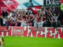 07. Spieltag FV Ravensburg - SSV Reutlingen