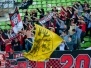 08. Spieltag SSV Reutlingen - Heidenheim II