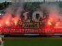11. Spieltag SSV Reutlingen - Stuttgarter Kickers II