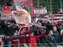 12. Spieltag VfR Mannheim - SSV Reutlingen