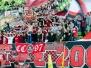 13. Spieltag SSV Reutlingen - TSV Grunbach