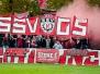 14. Spieltag FC 08 Villingen - SSV Reutlingen