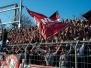 15. Spieltag ulm - SSV Reutlingen