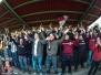 16. Spieltag Bahlinger SC - SSV Reutlingen
