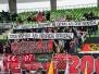 16. Spieltag SSV Reutlingen - FV 08 Villingen