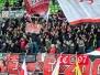 17. Spieltag SSV Reutlingen - FSV Hollenbach