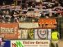 19. Spieltag FC Nöttingen - SSV Reutlingen