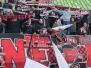 20. Spieltag SSV Reutlingen - FV Ravensburg