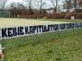 21. Spieltag SV Spielberg - SSV Reutlingen (Abgesagt)