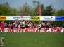 21. Spieltag SV Spielberg - SSV Reutlingen