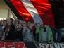22. Spieltag SSV Reutlingen - FC Bruchsal